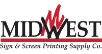 Midwest Sign Logo