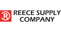 Reece supply Company Logo