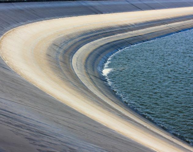 EnviroFlex - Reservoir