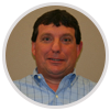 Bruce Chretien, Vice President & General Manager, Operations