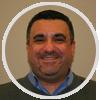 David Lunati, Executive Vice President & General Manager, Sales & Customer Service