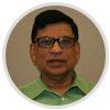 Enamel Haque, VP and GM Research & New Product Development