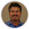 Lance Reed, Vice President, Technical Services