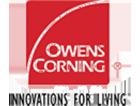 owens-corning-2