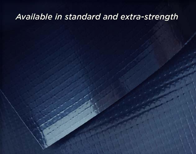 Enviroflex RPE Membrane